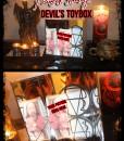 Femdom-Devils-Toybox-NF